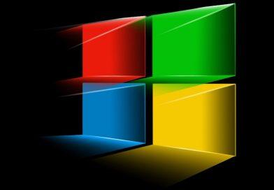 Windows 10 spowalnia gry